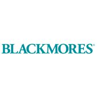 blackmores new logo