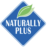 naturally-plus-logo-001