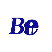BE International logo.001