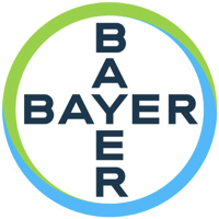 Bayer Logo New.001