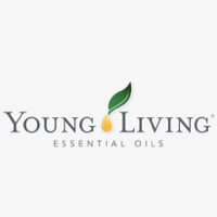 Young Living Logo.001