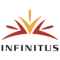 Infinitus International Logo